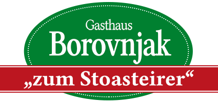 Gasthaus Borovnjak